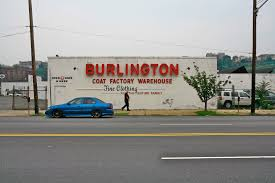 burlington coat factory hours on thanksgiving burlington coat factory nyc flagship store opening preview my