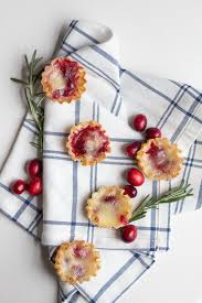 the easiest cranberry thanksgiving appetizer so dressed up