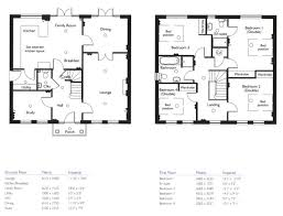 one room house floor plans house floor plans bungalow stylish idea small bedroom house floor