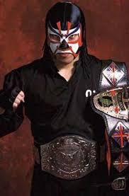 Sasuke Halloween Costumes 138 Wrestling Costumes Images Wrestling