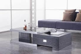 modern coffee tables allmodern best furniture modern coffee table plans design ideas modern