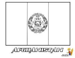 flag of egypt coloring page high flying flag coloring free american flags world flags