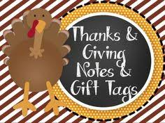 thanksgiving printables more craft free thanksgiving and free