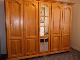 meubles chambre ikea source d inspiration meuble armoire chambre ravizh com avec meuble