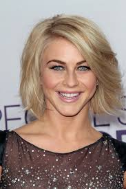 julianne hough shattered hair julianne hough at the people s choice awards celebrity hair