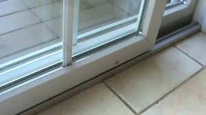 Patio Door Track Replacement Unique Patio Door Track And Bottom Track For Sliding Screen Door