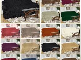 furniture 78 sofa throws and slipcovers dining room chair