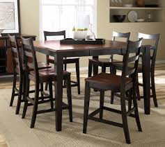 Bedroom Furniture New Jersey Counter Height Dining Room Tables Dining Room Tables Kitchen And