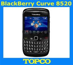reset hard blackberry 8520 free shipping blackberry curve 8520 original unlocked gsm mobile