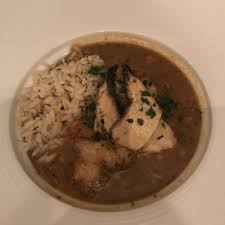 un roux cuisine roux creole cuisine 103 photos 91 reviews cajun creole 860