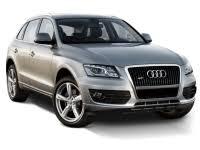 audi cars price audi cars india audi car price models review cartrade