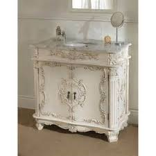 french provincial office furniture timepose