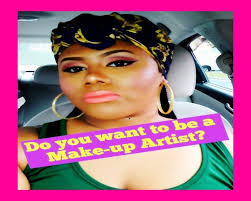 How Do You Become A Makeup Artist 10 Tips How To Inexpensively Become A Freelance Make Up Artist