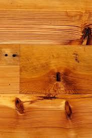 antique pine flooring reclaimed pine flooring rustic