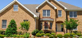 homes for rent by private owners in memphis tn allstar management memphis tn southaven olive branch horn lake