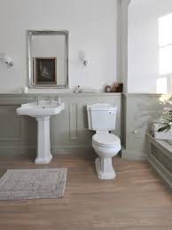 panelled bathroom ideas houzz bathroom paneling design ideas remodel pictures bathroom