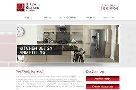 about us hi line kitchens kitchen design kitchen supply and