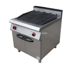 lava stone grill lava stone grill suppliers and manufacturers at