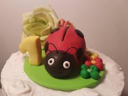 ladybug birthday cake ladybug birthday ladybug birthday ladybug cake topper