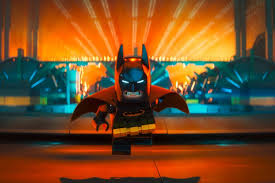 black friday deals target in town square mall vestal the lego batman movie at an amc theatre near you