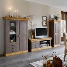 Wohnzimmer Ideen Kolonialstil Ideen Xxl Sessel Kolonialstil Gebraucht Big Sofa Xxl Leder