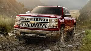 Chevy Silverado Truck Parts - zanesville chevrolet dealer sales service parts coughlin