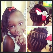 easy ethinic braid styles on natural hair 21 best girls hairstyles images on pinterest childrens