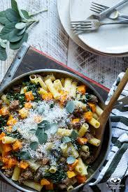 pasta recepies 25 healthy pasta recipes light pasta dinner ideas