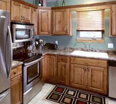 small kitchen cupboard design ideas small kitchen design best guide 2020