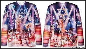 hanukkah shirts hanukkah sweaters and vests for men and women