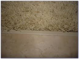 Trafficmaster Transition Strip by Image Of Hardwood To Carpet Transition Strips Transition Tile To