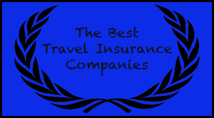 travel insurance companies images Here are the best travel insurance companies jpg