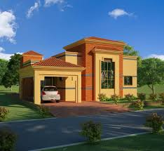 model house design in pakistan house list disign