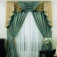 98 Drapes Curtains Formal Curtains Ideas Creative Of Formal Living Room