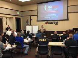 Radio Training Courses Sheriff U0027s Office Hosting Training For Resource Officers