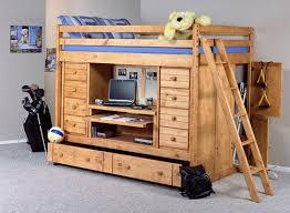 16 trendwood bunk beds coaster bunks traditional twin over