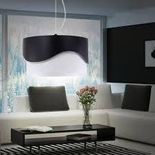 Wohnzimmerlampen Decke Innenarchitektur Tolles Lampen Decke Wohnzimmer Rund Led Lampen
