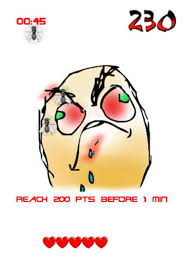 Memes Faces Download - th id oip 0stcqqdmdjcytxpexjo3gwhaj4