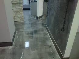 28 best warehouse floors images on epoxy floor homes
