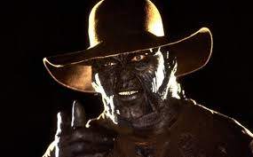 Halloween Costumes Jeepers Creepers Jeepers Creepers 3 Trailer Smells Fear Dread Central