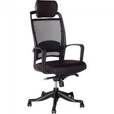 fauteuil bureautique fauteuil bureautique chad
