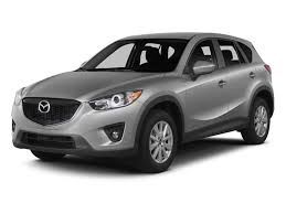 mazda suv types 2015 mazda cx 5 price trims options specs photos reviews