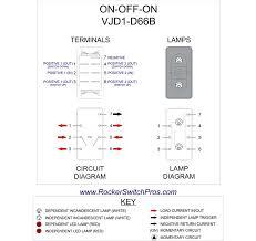 wiring diagram key switch zen templates diagnostics circuits
