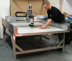 used cnc router table epic used cnc router table f75 on amazing home decoration idea with