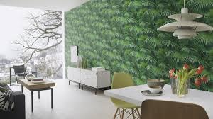 https qr rasch de 4000441524901 de tropical wallpaper jungle
