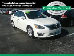 nissan acura 2015 enterprise car sales used car dealers certified used cars