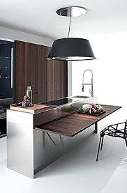 kitchen furniture india folding furniture for small homes rinka info