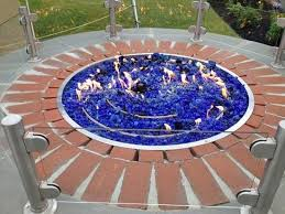 Cool Firepit Cool Outdoor Pit Picture Of Captain S Pub West