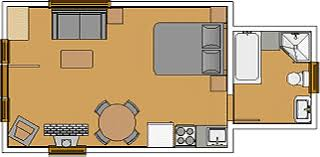 one room cabin floor plans cabin floor plans paradise lodge