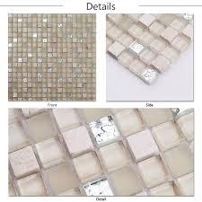 Modern Interesting Lowes Backsplash Tiles Lowes Mosaic Tile - Tile backsplash lowes
